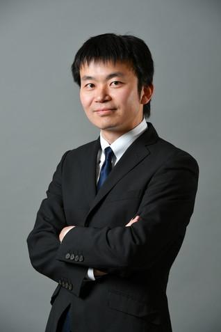 YASUKAWA Kazutaka