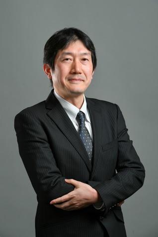 MATSUSHIMA Jun
