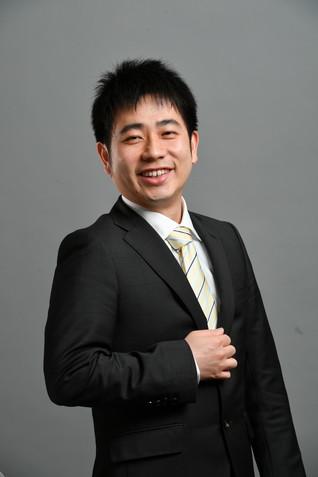 NAKAJIMA Kazunari