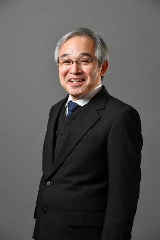 MASUDA Yoshihiro