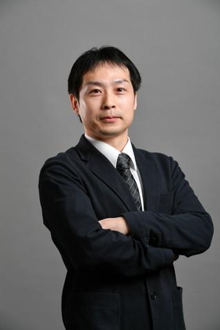 GODA Takashi