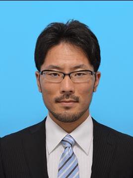 大田 隼一郎